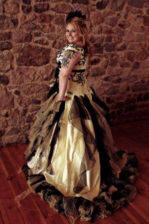 yellow-wedding-dresscouture.jpg