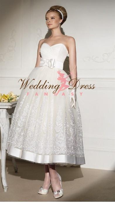Ретро Свадебные Платья Купить
