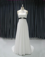 Designer Wedding Dress - Available in Every Color 1