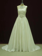 Designer Wedding Dress - Available in Every Color 20