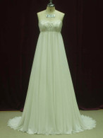 Designer Wedding Dress - Available in Every Color 22