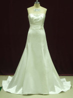 Designer Wedding Dress - Available in Every Color 25
