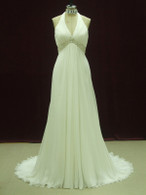 Designer Wedding Dress - Available in Every Color 26