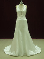 Designer Wedding Dress - Available in Every Color 31