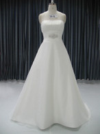 Designer Wedding Dress - Available in Every Color 45