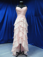 Pink Wedding Dress - Available in Every Color 33