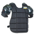 Umpire Champro Inside Chest Protector