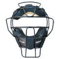 Baseball Softball Umpire Face Mask-Ultra Lightweight