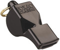 Fox 40 Classic Referee Whistle