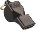 Fox 40 Classic Referee Whistle