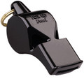 Fox 40 Pearl Referee Whistle