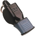 Fox 40 Mini Referee Whistle with Mouthgrip