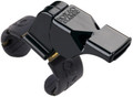 Fingergrip Fox 40 Classic Referee Whistle