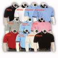 Baseball and Softball Umpire Shirts
