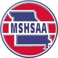 MSHSAA Referee Shirt DriMesh