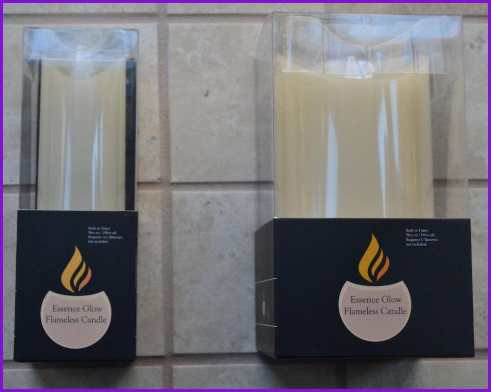 a-candles-2.jpg