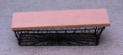 basket-cracker-basket-231058-with-lid.jpg