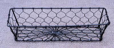 basket-cracker-basket-231058.jpg