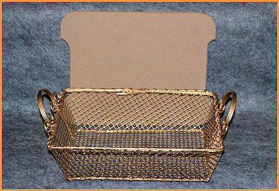 basket-gold-wire-lid-off.jpg