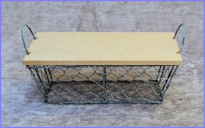 basket-metal-wire-basket-with-mdf-lid-rectangluar-4647806972-sm.jpg