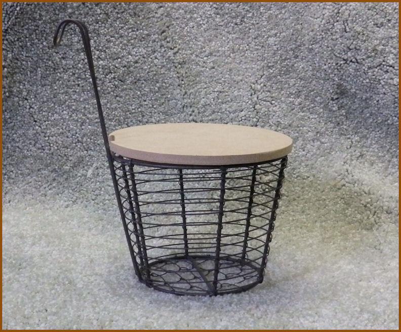 basket-number-4.jpg