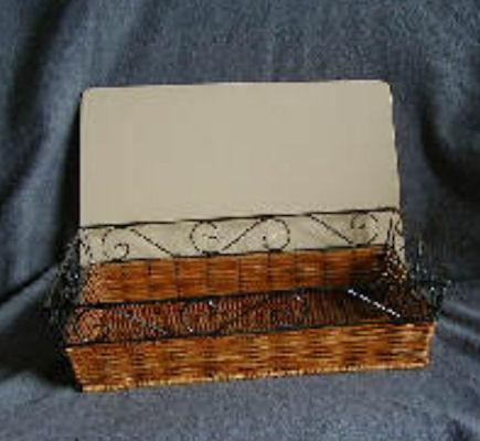 basket-rectangle-basket-222221.jpg