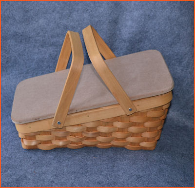 basket-slant-top-reed-with-mdf-lid-12-x-7-284808dsm-closed-small.jpg