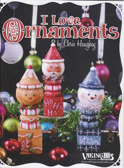 book-ch-i-love-ornaments-2802320004-sm.jpg