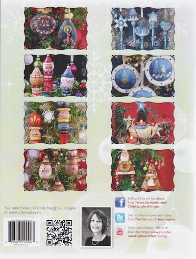 book-ch-i-love-ornaments-bc-2802320004.jpg