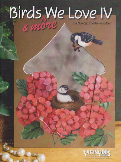 book-ndks-birds-we-love-iv-2802320003-sm.jpg
