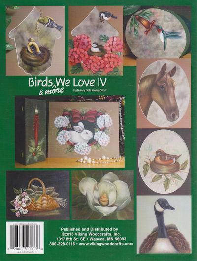 book-ndks-birds-we-love-iv-bc-2802320003-sm.jpg