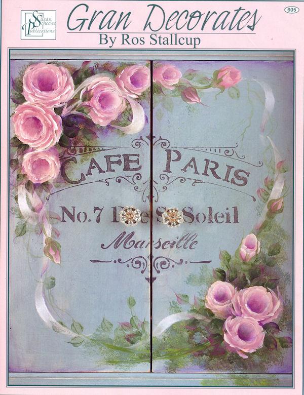 book-rs-gran-decorates-sm.jpg