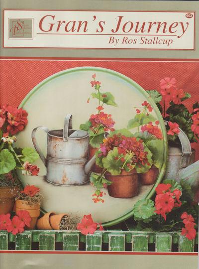 book-rs-grans-journey-3658800602-sm.jpg