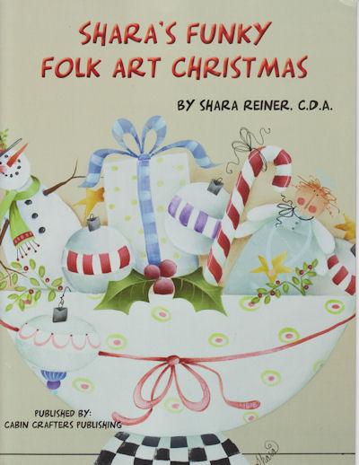 book-shara-reiner-sharas-funky-folk-art-christmas-1375708692-sm.jpg