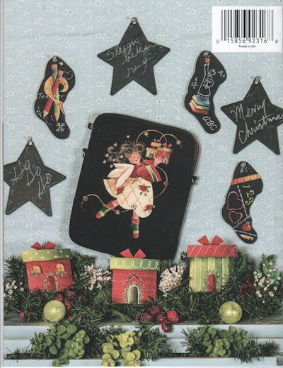 book-sm-christmas-to-christmas-volume-2-back-cover-sm.jpg