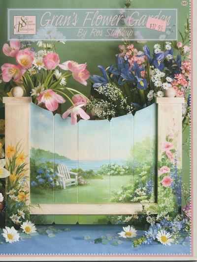 books-rs-grans-flower-garden-3658800585-sm.jpg