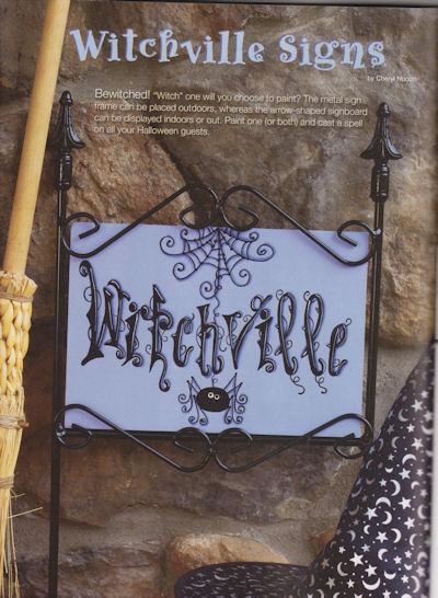 cn-wirchville-metal-signs-sm.jpg