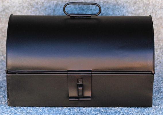 copy-2-of-metal-dome-top-box-large-810068.jpg