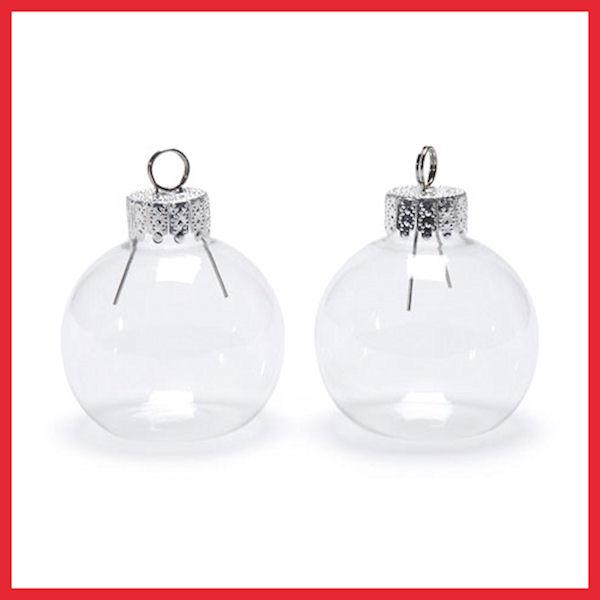 da-card-holder-ornaments261059-bulbs-sm.jpg