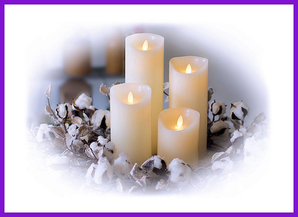 da-essence-glow-candles-collage-135xxx.jpg