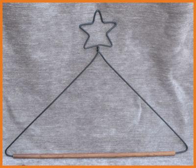 da-hang-ups-star-shape-7-and-13-inch-5586-5587-sm.jpg