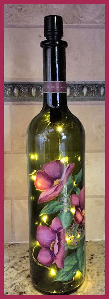 da-painted-wine-bottle-with-light-string-da93366.jpg