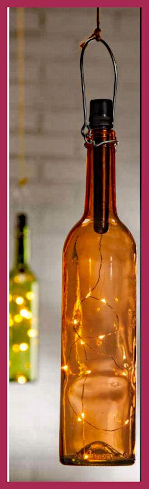 da-wine-bottle-light-string-93366a.jpg