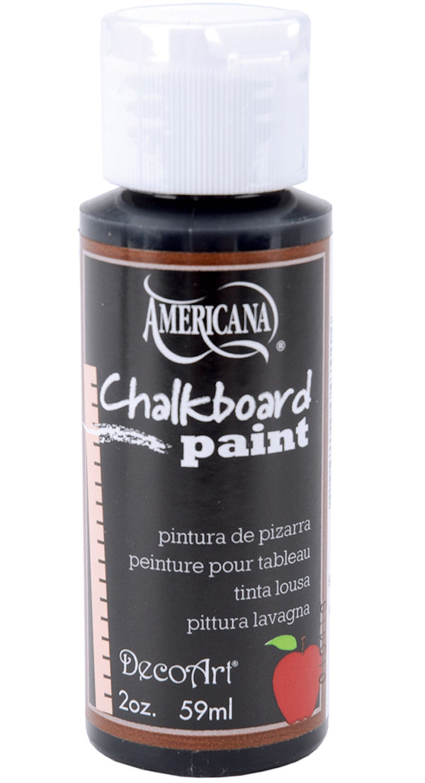 decoart-chalkbard-paint-slate-black-ds-90.jpg
