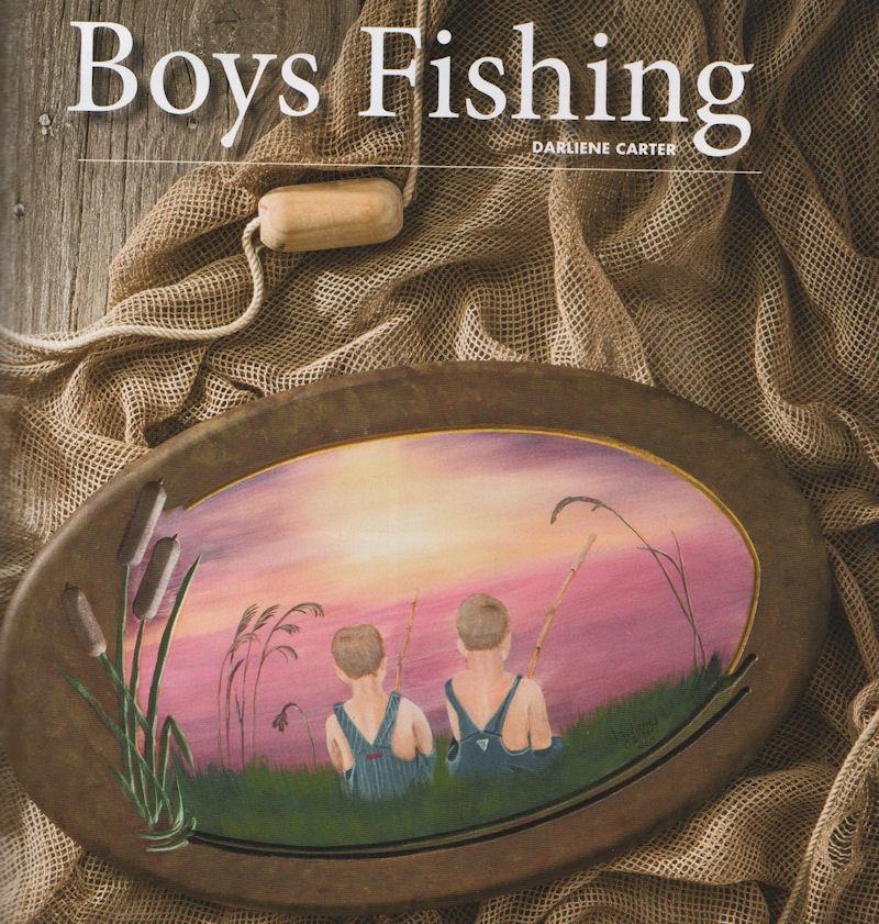 dp-boys-fishing-by-darliene-carter-16106-sm.jpg