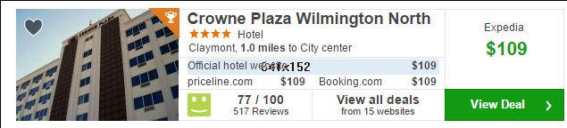 hotels-2.jpg