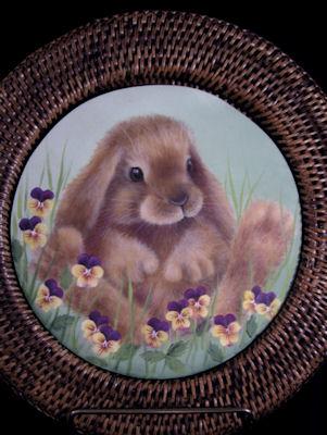 ls-bunny-toes-1219140.jpg