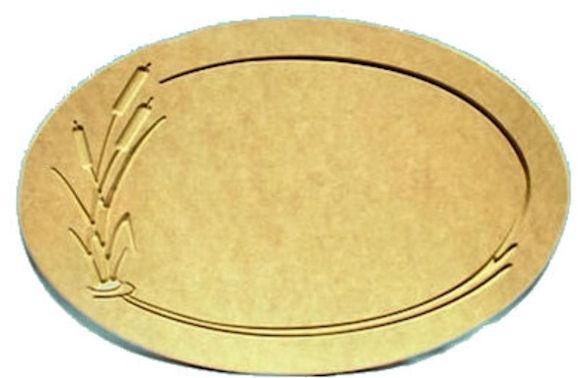 lw-cattail-horizontal-cattail-plaque-16106-.jpg