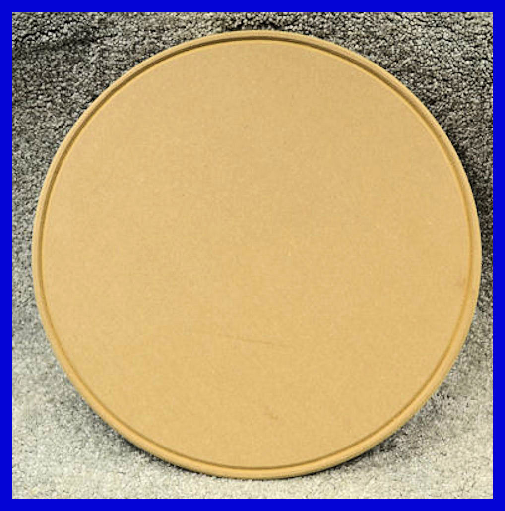 lw-plate-round-16-inch-with-groove-1923072-14.jpg