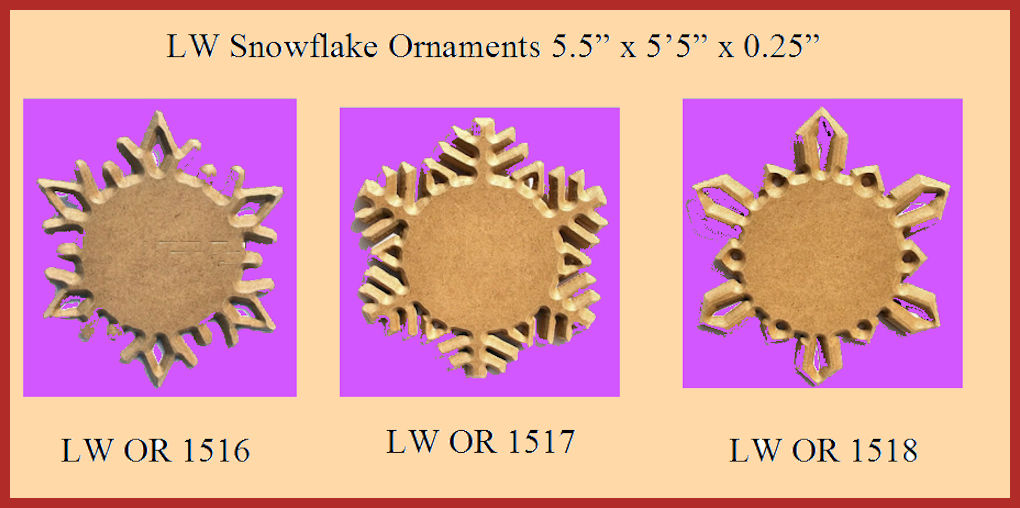 lw-snowflake-ornaments-151x.jpg